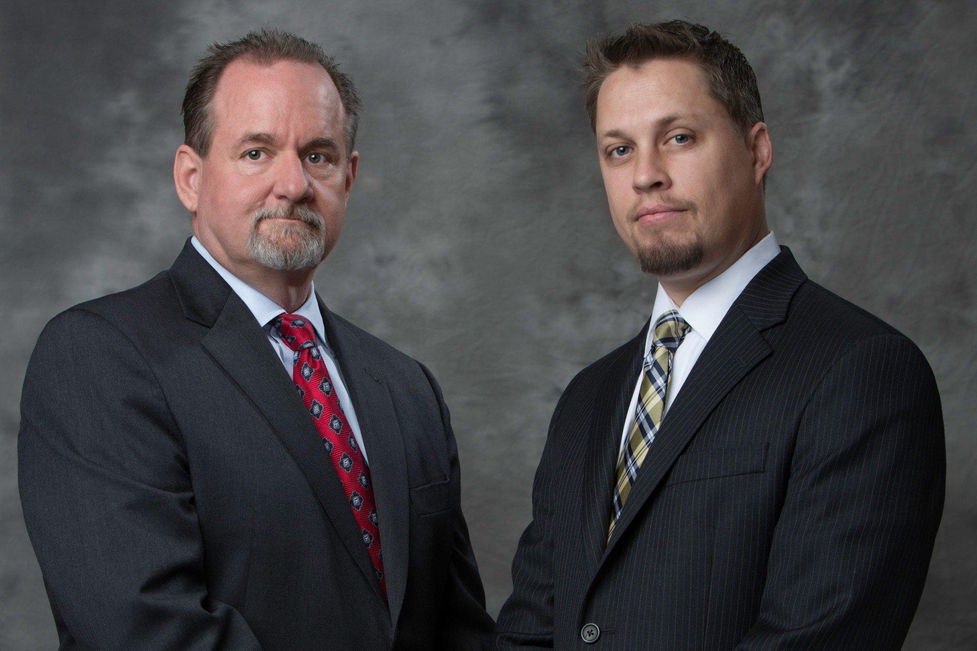 Orange County Employment Lawyers